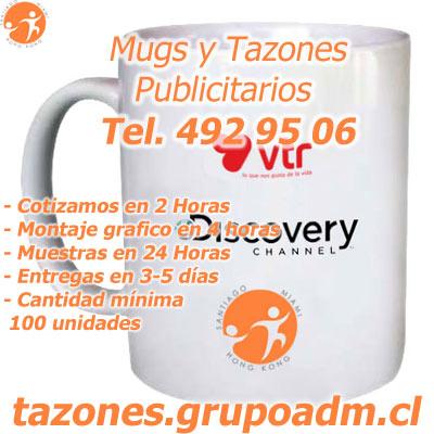 ¿Dónde Escoger un coffee-Mug para tu Proyecto de Merchandising?