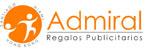 Admiral Ltda
