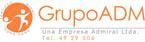 GrupoADM