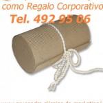 Cajas de Marketing www.grupoadm.cl Tel. 492 95 06