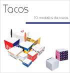 Tacos personalizados